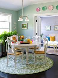how to work a round rug trend center by rugs direct