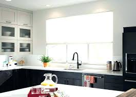 over the sink kitchen window treatments kitchen curtains over sink kitchen window curtains kitchen curtains window