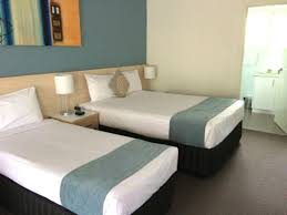 2 double beds. Interesting Beds Comfort Resort Kaloha Room With Double Bed And 2 Single Beds One  To Double Beds T