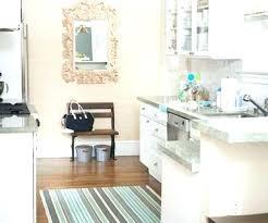 washable area rugs latex backing wonderful area rugs sideboard rubber backed mats on laminate flooring within