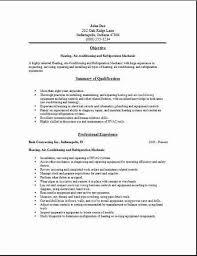 Material Handler Resume Sample Material Handler Resume Free