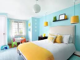Kids Room Paint Ideas Boys Bedroom Color Cool Room Paint Ideas ...