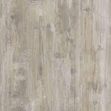 lifeproof take home sample lighthouse oak luxury vinyl problems with vinyl plank flooring m m