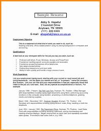 Welder Job Description Welder Job Description For Resume Best Of Resume Format For Welder 21