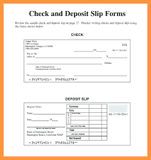 Office Routing Slip Template – Feliperodrigues
