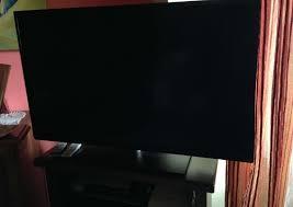 Edicom Servizi S.r.l. svolge l\u0027attività di Commissionario Giudiziario su tutto il territorio nazionale. Telematics Auction Toshiba 50-inch TV set on sale | DoAuction