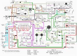 1999 yamaha r6 wiring diagram yamaha outboard wiring harness 2005 yamaha r6 wiring harness at R6 Wire Diagram