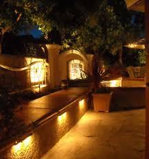 landscape lighting design. landscape lighting design