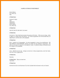 Apa Cover Sheet Examples Resume Cover Letter Apa Format Grand Apa Cover Letter 9 Examples Apa