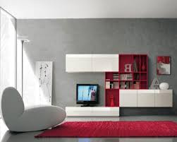 Tv Designs Living Room Attractive Wall Mount Tv Ideas For Living Room With Striking