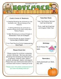 glossary for children text feature. Cook\u0027s Corner Of Westmore: Glossary For Children Text Feature