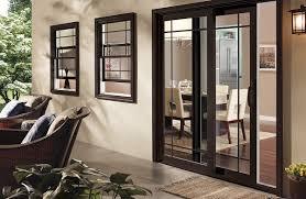 pella french doors. Image Of: Pella French Patio Doors S
