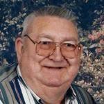 Arnold C Conley (1930 - 2008) - Genealogy