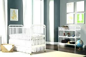 baby nursery area rugs for baby girl nursery room s rug