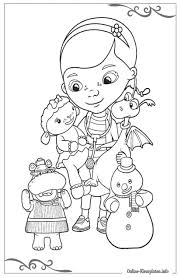 Leuk Voor Kids Een Trein Met Wagonnetjes 55 Beste Kleurplaat