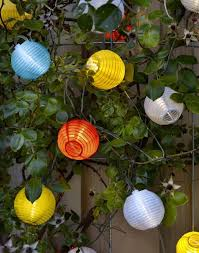 ikea solar lighting. Ikea Solar-powered Lanterns Solar Lighting