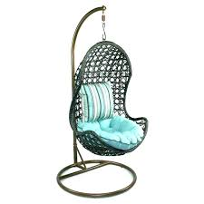 Comfy Chairs For Teenage Bedroom Cool Chairs For Teenagers Chairs For Teenage  Room Bedroom Teens Cool . Comfy Chairs For Teenage Bedroom ...