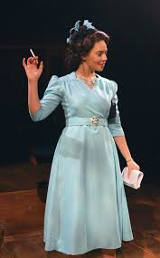 Webster University Costume Design By The Way Meet Vera Stark Vanessa Tabourne Costume Design