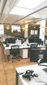 sustainable office furniture. Sustainable Office Furniture