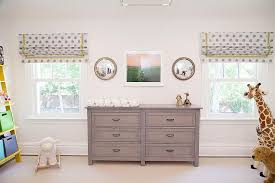 grey nursery dresser. Unique Grey Grey Nursery Dresser And R