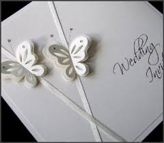 best 25 butterfly invitations ideas on pinterest butterfly Handcrafted Video Wedding Invitations handmade wedding invitation ideas the wedding specialists 2015 2016 Amazing Wedding Invitations