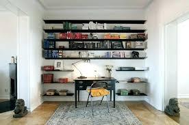 book rack wall wall mount book rack image of wall mount book rack wall mounted book