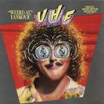UHF album by Weird Al Yankovic