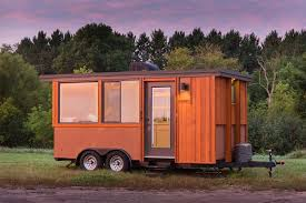 Small Picture Tiny Homes Curbed