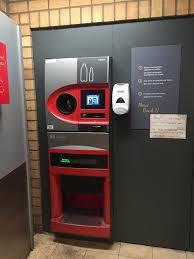 Reverse Vending Machine For Sale Mesmerizing Tomra Reverse Vending Solutions PlasticContinents