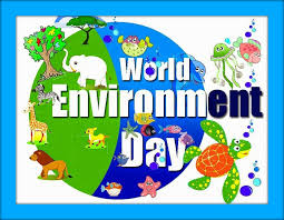 environment day wishes sms quotes messages images events everyone save the only one it takes a village to save the planet help keep the world a better place time for world environment day