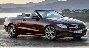 2018 mercedes benz e550. beautiful mercedes 2018 mercedesbenz eclass convertible looks better than ever 69 pics for mercedes benz e550 h