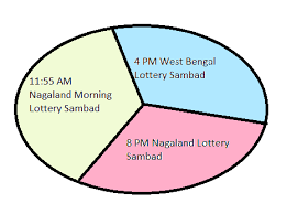 Lottery Sambad 13 12 2019 Today Result 11 55am 4pm 8pm
