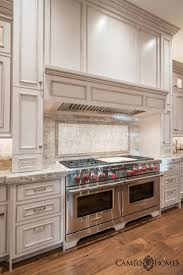 Double Oven Kitchen Design 25 Best Images About Double Oven Range On Pinterest Double Oven