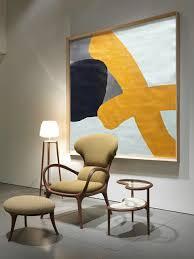 handmade large contemporary art