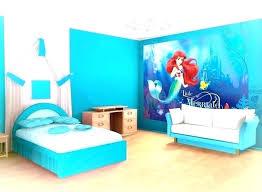 The Little Mermaid Bedroom Ideas Mermaid Bedroom Decor Little Mermaid  Bedroom Decor Large Size Of Mermaid