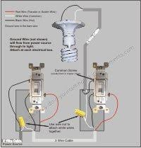 3 way switch wiring diagram \u003e power to switch, then from that 3 Pole Light Switch Wiring Diagram need a light switch wiring diagram? whether you have power coming in through the switch 3 way light switch wiring diagram
