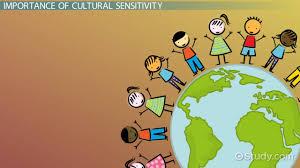 How Do Cultural Traits Cultural Complexes And Cultural Patterns Differ Unique Ideas