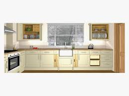 Creation De Maison 3d Gratuit Luxe Logiciel Gratuit Plan Cuisine