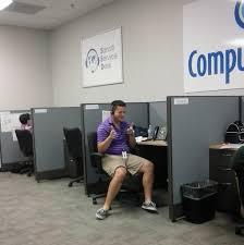 Progressive Call Center Building And Retaining A Progressive Call Center Team