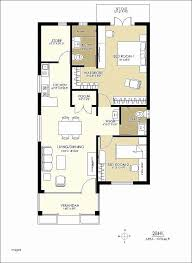 duplex house floor plans indian style beautiful new home plans indian style awesome 30 30