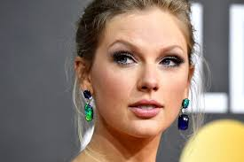Taylor explained that when she was making folklore, she was too afraid to tell anyone the title of the album until right before it came out. Taylor Swift Might Release Surprise Third Album Woodvale