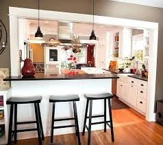 bar against wall kitchen wall island kitchen cabinets with breakfast bar kitchen island against wall ideas bar wall cabinet