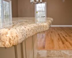 granite edges and profiles a finishing touch for your countertop