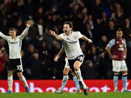 The fa cup scores, results and fixtures on bbc sport, including live football scores, goals and goal scorers. Fa Cup Third Round Results Brighton And Aston Villa Dumped Out As Watford Let Big Lead Slip The Independent The Independent