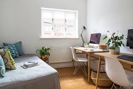 rethinking office space. rethinking how to use your space my home office candypopukcom