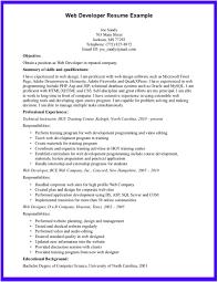 pics photos net developer resume sample within net developer resume dot net resume sample