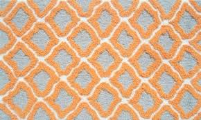 orange and gray area rug large size of orange and grey area rug cute laundry room orange and gray area rug