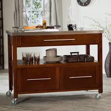 Simple Kitchen Island Kitchens Kitchen Island Cart Simple Kitchen Island Cart At