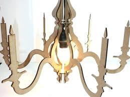 laser cut chandelier laser cut chandelier laser cut paper chandelier
