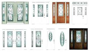 garage door replacement glass inserts garage door glass insert glass insert for door glass inserts for